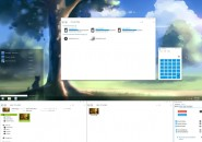 locus theme for windows 7