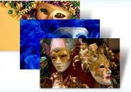 masquerade themepack for windows 7