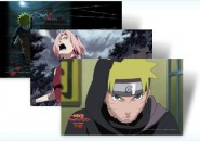 naruto themepack for windows 7