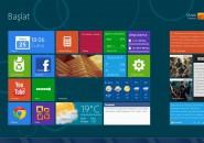 omnimo_windows_8__v2_1__by_haluk444-d506k3t