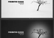 perimeter_clock_by_gone369-d4ktrzt