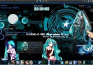 project_aqua__hatsune_miku__by_chetj5-d4ye9dz