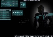 rainmeter_dead_space_rig_armor_suite_skin_v3_by_louiezzz-d4uisyz