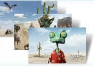 rango themepack for windows 7