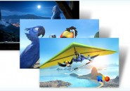 rio themepack for windows 7