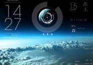 simple_class_for_rainmeter__by_adriendel__by_adriendel-d50b6dn