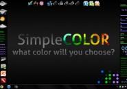 simplecolor_v1_1_0_by_echoingdroplet-d4ocve0