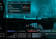 skyrim_rainmeter_suite_v2_by_axerron-d4oz6t1