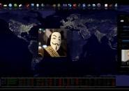 stock_forex_v__beta_by_fabularasa-d4nra7r