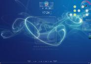 themepack for windows 7