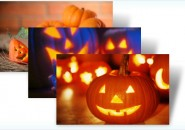 tricky treat themepack for windows 7