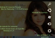 windows_8_consumer_preview_rainmeter_skin_by_faisalharoon-d4p64pd