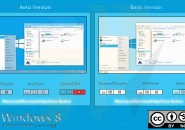 _2012_theme__windows_8_amatur_vesion_by_hkk98-d4v9v6s