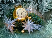 Clock Themes New Free | New Calendar Template Site