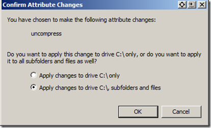 System Recovery Options Load Drivers Windows 7