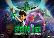 ben_10__destroy_all_aliens_by_my8desktopthemes-d4wc7ae