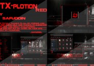 ctx_plotion_red_by_safuddin-d4u7uj6