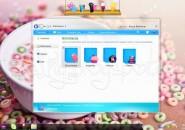 extraordinary_theme_for_windows_7_by_tutoslily-d4lexbg