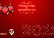marry_christmas_by_salalshami-d4k36kx