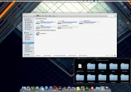 mlion7_for_windows7_updated2_link_by_raymonvisual-d4y2d74
