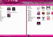 pink_win_7_theme_ii_by_andrada24t-d4s6vqt