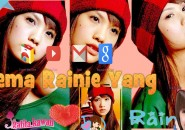 tema_rainie_yang_de_google_chrome_by_gatitacosme-d4xquab