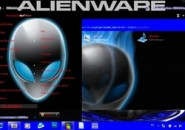 theme_alienware_by_doubletino-d4q0y5m