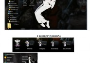 theme_michael_jackson_by_mybooismj-d56g9pc
