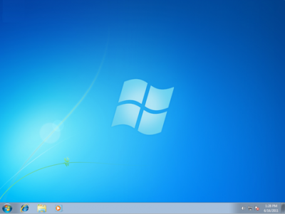 how to change wallpaper on windows 8 starter