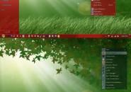 win7_green_forest_theme_v1_and_v2_by_keybrdcowboy-d4uuf7z