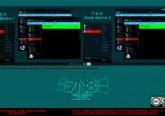 windows_8_and_7__metro_dark__amatur_ver__by_hkk98-d4xi78b