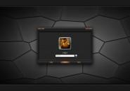 Furyan Windows 7 Logon Screen