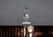 HTT Windows7 Logon Screen