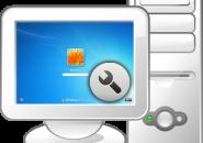 Logon Screen Animator For Windows 7