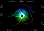 Alienware Breed Rainmeter Theme
