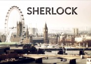 Sherlock Logon Screen for Windows7
