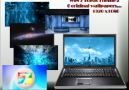 Topas7 Visual Style for Windows7