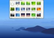 Vista black I Visual Style Theme for Windows7