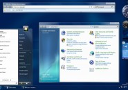 W7 XP Visual Style Theme for Windows7