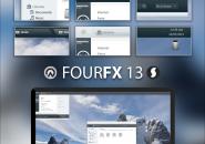 fourfx 13