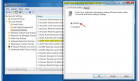Adaptive brightness in windows 7