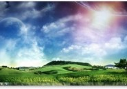 Arcadia-Windows-7-Artist-Theme