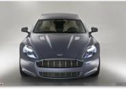 Aston-Martin-Windows-7-Theme
