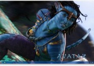 Avatar-Windows-7-Theme