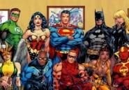 DC-Comics-Windows-7-Theme