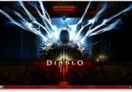 Diablo-III-Windows7-Theme