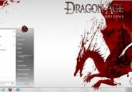 Dragon-Age-Theme-for-Windows-7