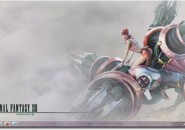 Final-Fantasy-XIII-Windows-7-Theme