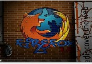 Firefox-Windows-7-Theme