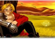 Full-Metal-Alchemist-Windows-7-Theme